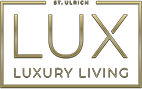 LUX Living St. Ulrich